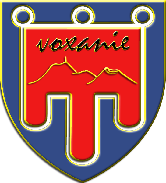 Voxanie.fr