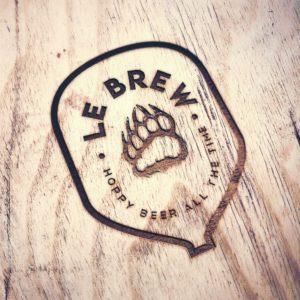Rendez vous mensuel du Voxan Club @ Brew Pub
